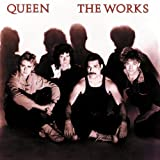 The Works (2CD Deluxe Remastered Set)