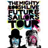 The Mighty Boosh: Live - Future Sailors Tour [DVD]by Julian Barratt