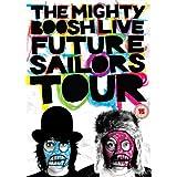 The Mighty Boosh: Live - Future Sailors Tour [DVD]by Julian Barratt