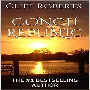 Conch Republic Audiobook