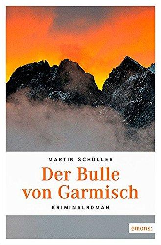 der-bulle-von-garmisch-oberbayern-krimi
