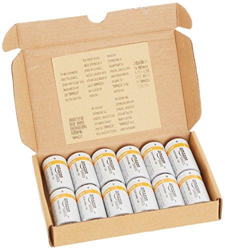 AmazonBasics-C-Cell-Everyday-Alkaline-Batteries-12-Pack