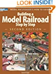 Building a Model Railroad Step by Ste...