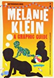 Introducing Melanie Klein: A Graphic Guide