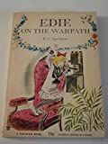 img - for Edie on the warpath by Spykman E. C (1966-01-01) Paperback book / textbook / text book