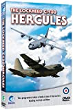 The Lockheed C-130 Hercules [DVD]