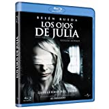 Julia's Eyes (2010) ( Los ojos de Julia ) ( Lost Eyes ) (Blu-Ray)by Llu�s Homar