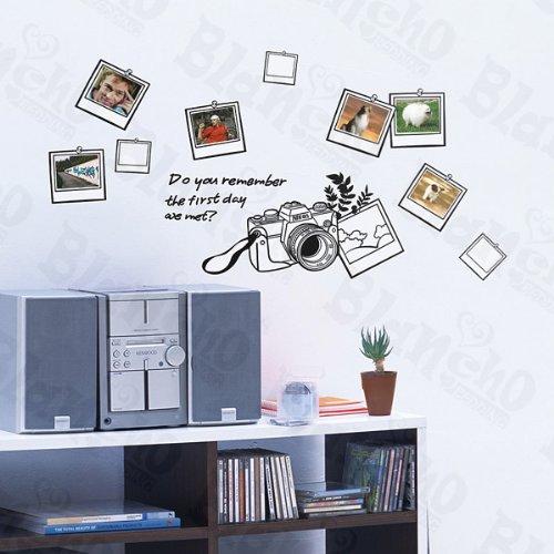 Inspirational Hemu Home Bedroom Cabinet Door Decorative Dairy Wall Decals Stickers Appliques