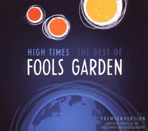 Fools Garden - High Times-Best of - Zortam Music