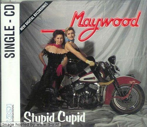 Maywood - Maywood - Zortam Music