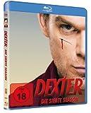 Image de Dexter - Die siebte Season