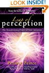 Leap of Perception: The Transforming...