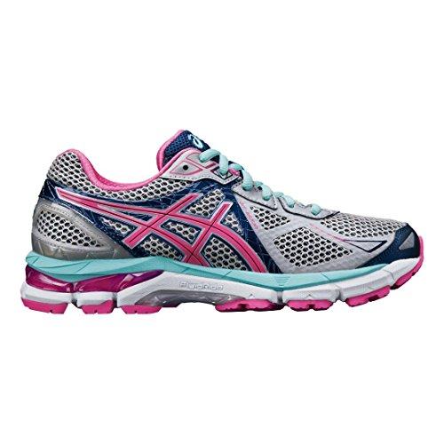asics-womens-gt-2000-3-trail-running-shoe-lightning-hot-pink-navy-7-b-medium