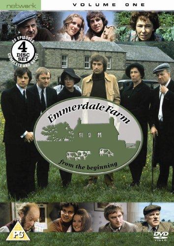 emmerdale-farm-vol-1-dvd-1972