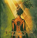 Seclusion by Penumbra (2003-10-20)