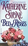 Bed of Roses (0446606227) by Katherine Stone