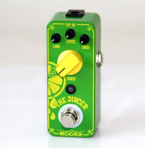 oxgrowtmnew-effect-pedal-mooer-the-juicer-pedalneil-zaza-signature-overdrive-pedal