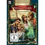 "The Chronicles of Shakespeare - Ein Sommernachtstraum - [PC]von ""EuroVideo Medien GmbH"""