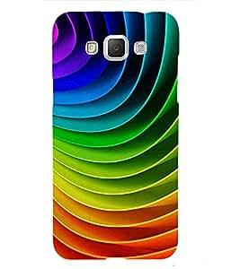 Designed Pattern Back Case Cover for Samsung Galaxy Grand 3 G720::Samsung Galaxy Grand Max G720