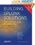 Building Splunk Solutions (Second edi...