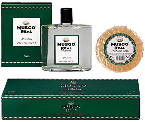 musgo-real-classique-parfume-3-pieces-rasage-kit-inclus-creme-de-rasage-pre-rasage-savon-et-apres-ra