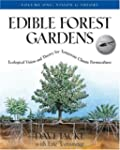 Edible Forest Gardens: Ecological Vis...