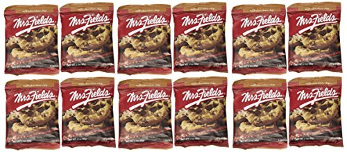 mrs-fields-jumbo-individually-wrapped-chocolate-chip-cookies-12-count-by-mrs-fields
