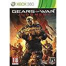 Gears of War : Judgment