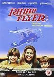 Radio Flyer [DVD] [2006]