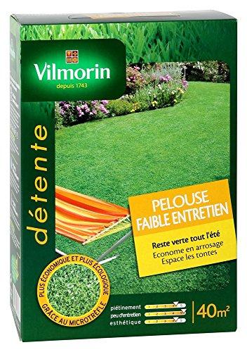 vilmorin-4473053-pelouse-faible-entretien-boite-de-1-kg