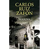 Marinapar Carlos Ruiz Zafon