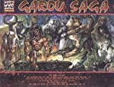 Garou Saga: Whos Who Among Werewolves (Werewolf: The Apocalypse)