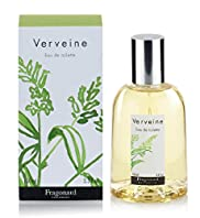 Fragonard Verveine Eau de Toilette 100ml