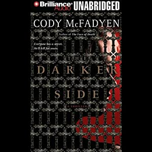 The Darker Side: A Smoky Barrett Thriller | [Cody McFadyen]