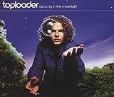 Toploader Achilles Heel [CD 1]