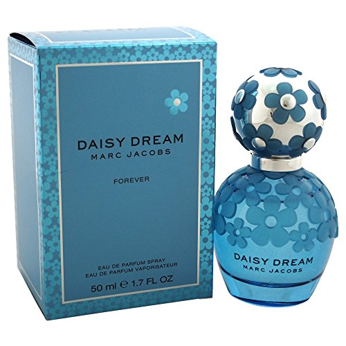 marc-jacobs-daisy-dream-forever-eau-de-parfum-spray-for-women-50-ml