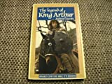 Legend of King Arthur (0006916805) by Andrew Davies