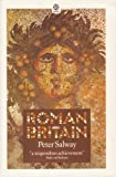 Roman Britain (Oxford Paperbacks) (0192851438) by Peter Salway