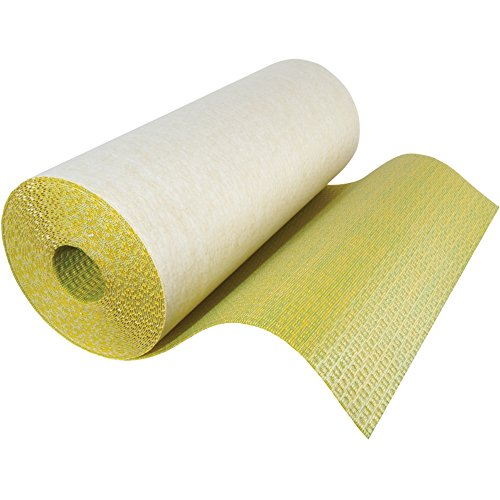 homelux-d-lux-gold-hdura-ci-5us-54-sq-ft-crack-suppression-and-isolation-underlayment-roll-by-homelu
