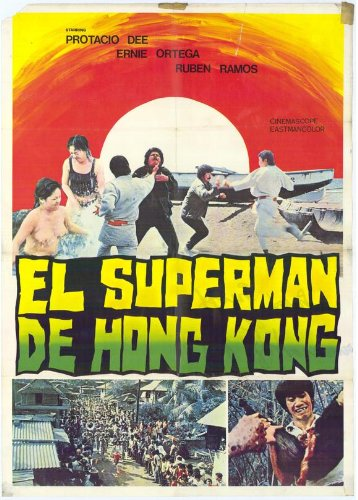 bruce-hong-kong-master-poster-27-x-40-inches-69cm-x-102cm-1975-spanish