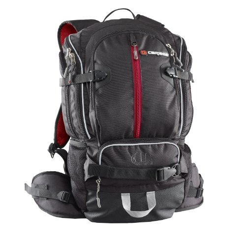 caribee-leisure-product-blizzard-backpack-blue