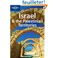 Israël & the Palestinian Territories