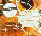 Sgnl 05 by Isis (2001-03-20)