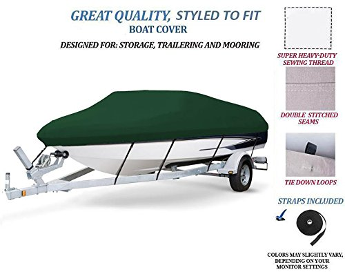 desertcart Bahrain: Sbu Crv | Buy Sbu Crv products online in