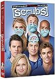 echange, troc Scrubs, saison 9