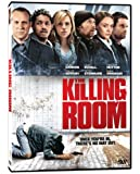 The Killing Room [Import]