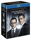 Person of Interest (Complete Season