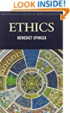 Ethics (Wordsworth Classics of World Literature)