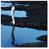 SLOW TIME(フォトブック付)