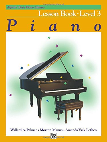 alfreds-basic-piano-lesson-book-3-piano-palmer-manus-lethco-alfred-publishing